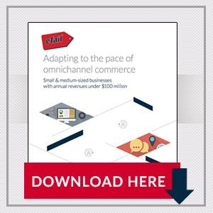 [Whitepaper] The Mid-Year E-Commerce Outlook for SMB Retailers