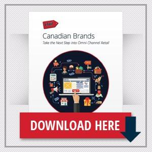How Canadian Retailers Are Confronting Inventory and Fulfillment Challenges