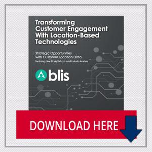 Transforming Customer Engagement with Location-Based Technologies