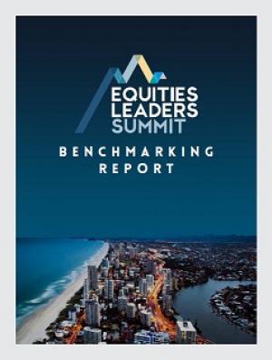 Equities Leaders Benchmarking Report