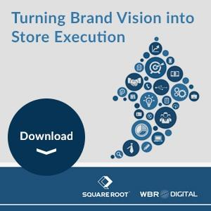 Turning Brand Vision into Store Execution: The Vital Role Store Managers Play and How Retailers Can Unlock Their Value