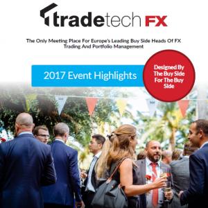 TradeTech FX 2017 Event Highlights