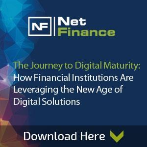 The Journey to Digital Maturity