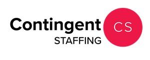 Contingent Staffing Attendee List