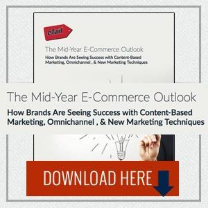 [Whitepaper] The Mid-Year E-Commerce Outlook for Mid-Market Retailers