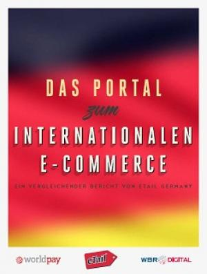 Das Portal zum internationalen ECommerce