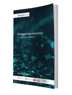 The Supply Chain of the Future