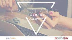 Omnichannel Payment Optimisation
