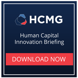 HCMG Innovation Brief