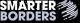 Smarter Borders 2017