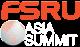 FSRU Asia Summit 2017