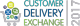 Customer Delivery Exchange
