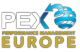 PEX and Performance Management Europe