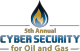 5th Annual Cyber Security for Oil and Gas Summit