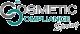 Cosmetic Compliance - West Coast