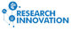 Research Innovation Asia Summit 2016