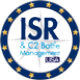 ISR and C2 Battle Management 2016 – USA