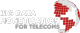 Big Data Monetisation in Telecoms - Jun 2017