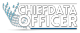 Chief Data Officer Forum