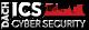 ICS Cyber Security DACH