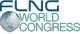 FLNG World Congress 2017