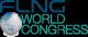FLNG World Congress 2017