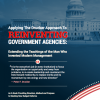 Part 3: Applying The Drucker Approach To Reinventing Government Agencies