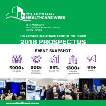 AHW 2017 Prospectus