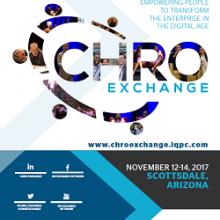 CHRO Nov Sponsorship Brochure Snip