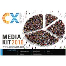 CX Network Media Kit