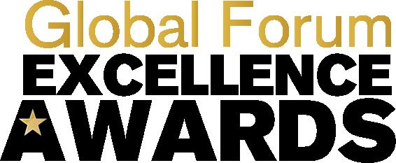 2017 Global Forum Awards