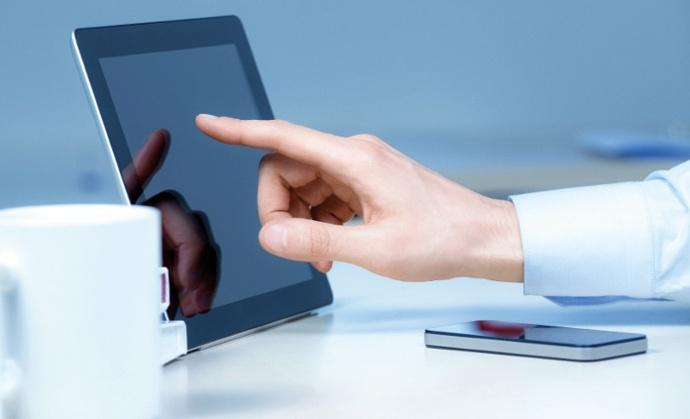 tablet_computer.jpg