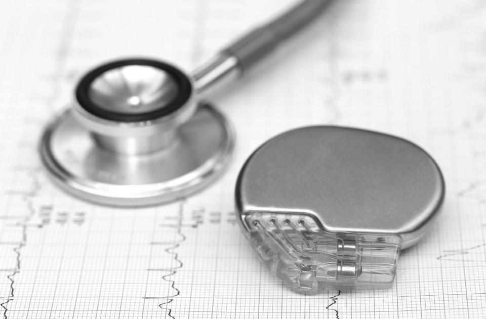 R&D medical Data