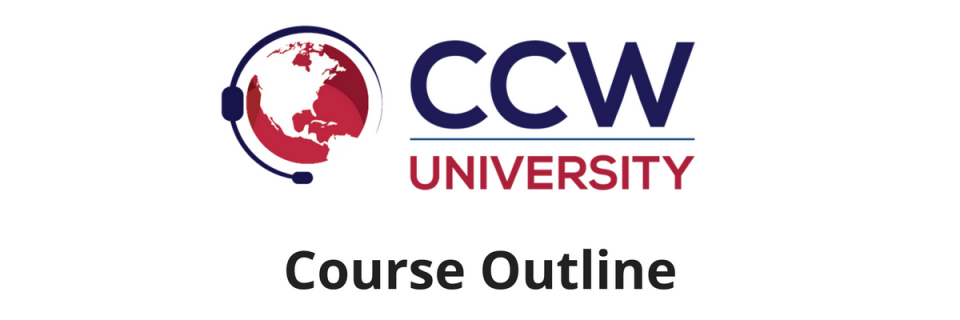 27632.001 course outline banner