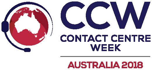 CCW 2018 Logo Home