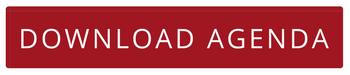 27632.001 download agenda button