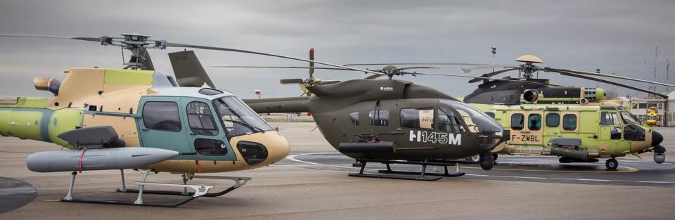 airbus-helicopters-hforce-system