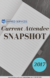 SSFA Current Attendee Snap