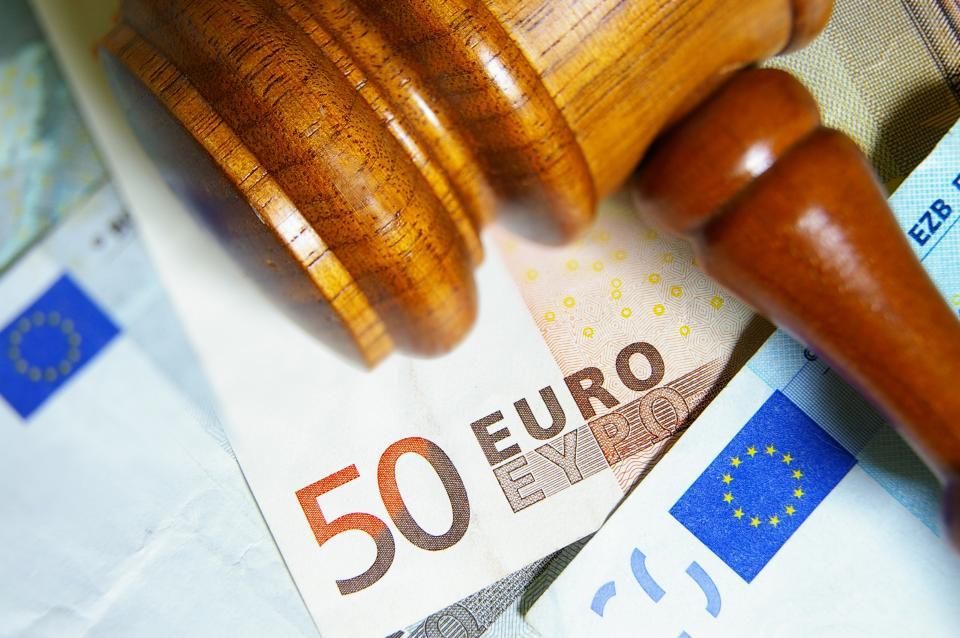 EU Regulation Compliance