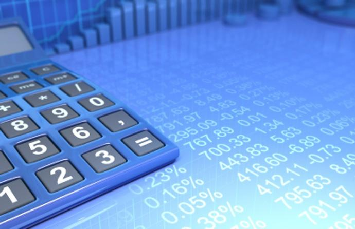 Calculating Return on Investment (ROI) on Business Process