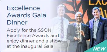 Award Gala