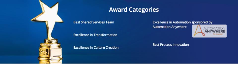 SSON Awards