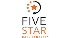 Five Star Call Centers