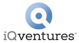 iQventures