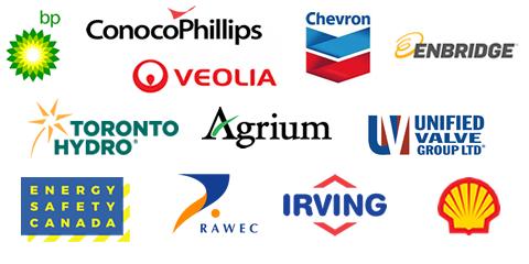 Companies banner