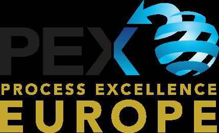 pex europe - 27075.002