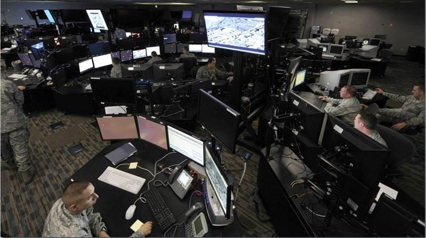 air-combat-command-control-room-wide