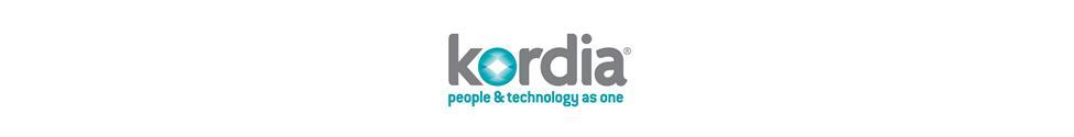 Kordia Australia