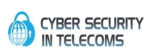 Cyber Security in Telecoms