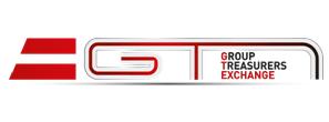 GT EU